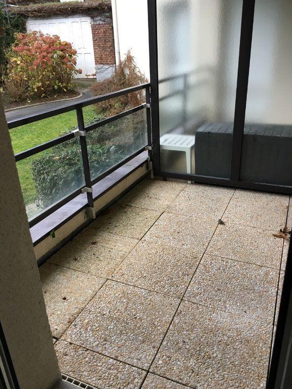Appartement à louer 2 60.7m2 à Sainte-Adresse vignette-4