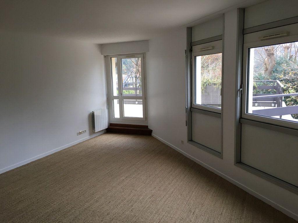 Appartement à louer 2 60.7m2 à Sainte-Adresse vignette-5