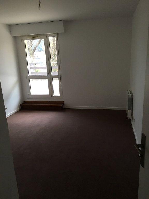Appartement à louer 2 60.7m2 à Sainte-Adresse vignette-6