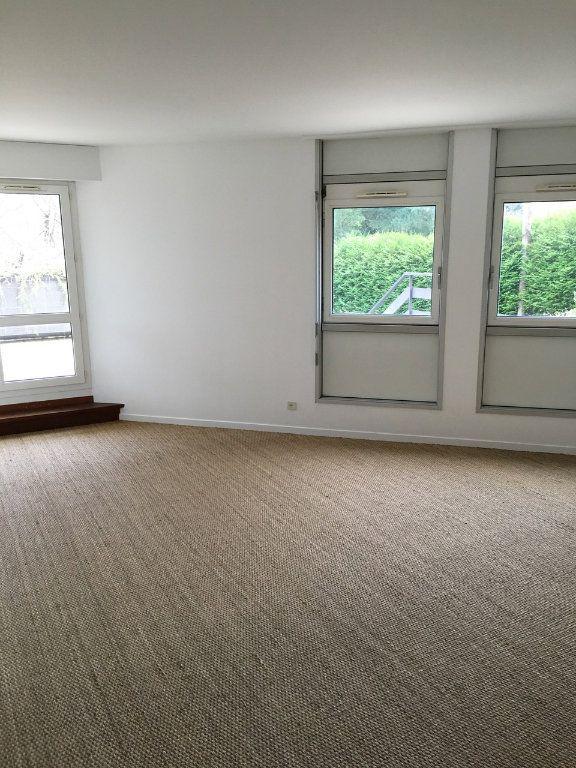 Appartement à louer 2 60.7m2 à Sainte-Adresse vignette-9