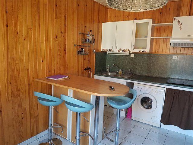 Appartement à louer 1 24.69m2 à Le Havre vignette-1