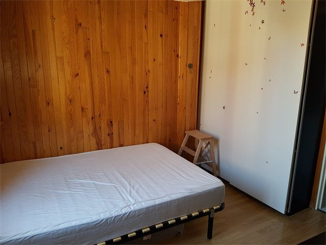 Appartement à louer 1 24.69m2 à Le Havre vignette-4