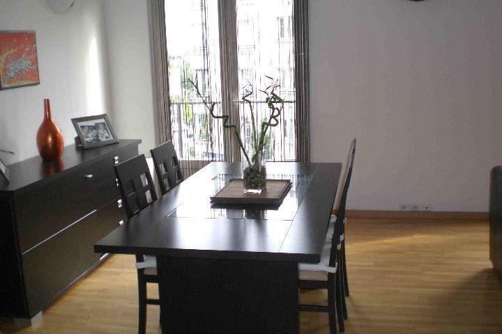 Appartement à louer 3 81.9m2 à Le Havre vignette-2