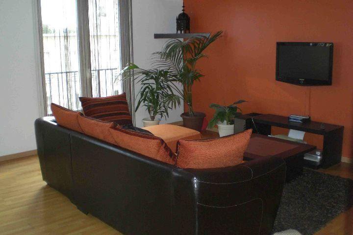 Appartement à louer 3 81.9m2 à Le Havre vignette-3