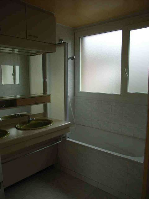 Appartement à louer 3 81.9m2 à Le Havre vignette-4