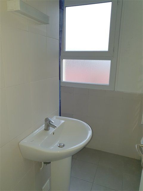 Appartement à louer 1 24.82m2 à Le Havre vignette-2