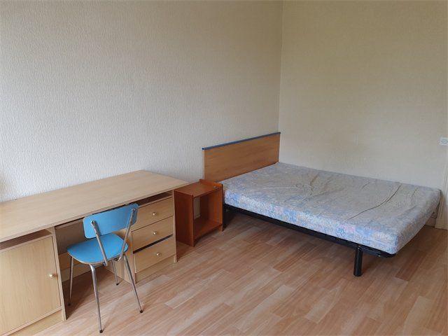 Appartement à louer 1 23.35m2 à Le Havre vignette-3