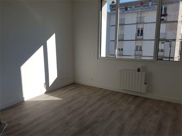 Appartement à louer 2 35.75m2 à Le Havre vignette-2