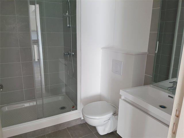 Appartement à louer 2 35.75m2 à Le Havre vignette-3