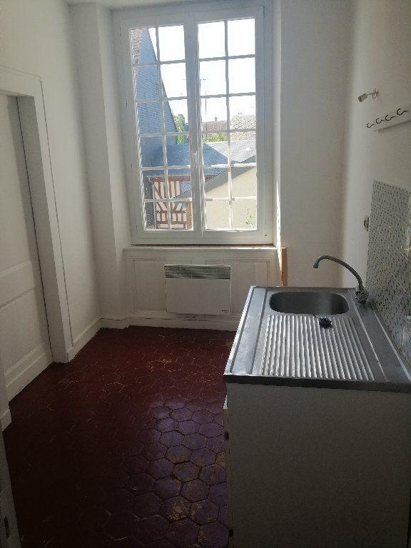 Appartement à louer 2 41.7m2 à Pont-Audemer vignette-2