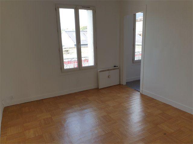 Appartement à louer 2 33.85m2 à Le Havre vignette-1