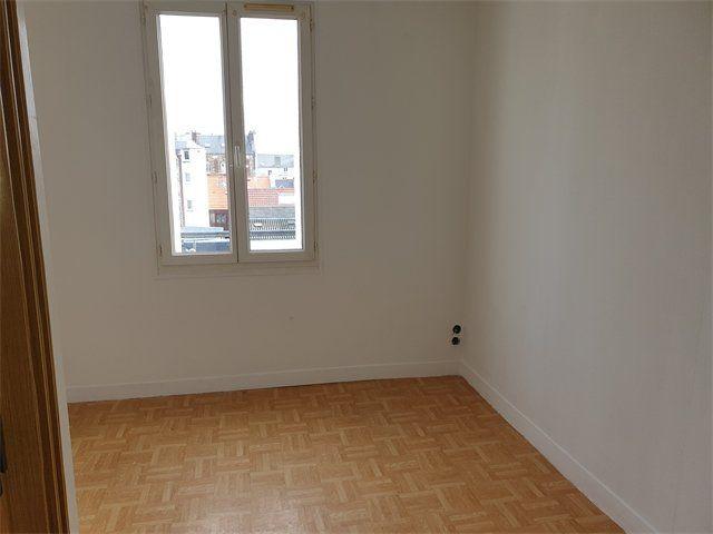 Appartement à louer 2 33.85m2 à Le Havre vignette-3