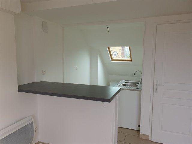 Appartement à louer 3 46.31m2 à Le Havre vignette-2