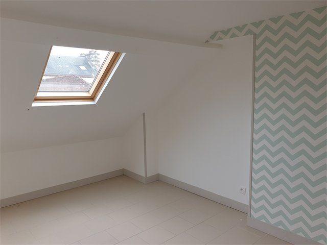 Appartement à louer 3 46.31m2 à Le Havre vignette-3