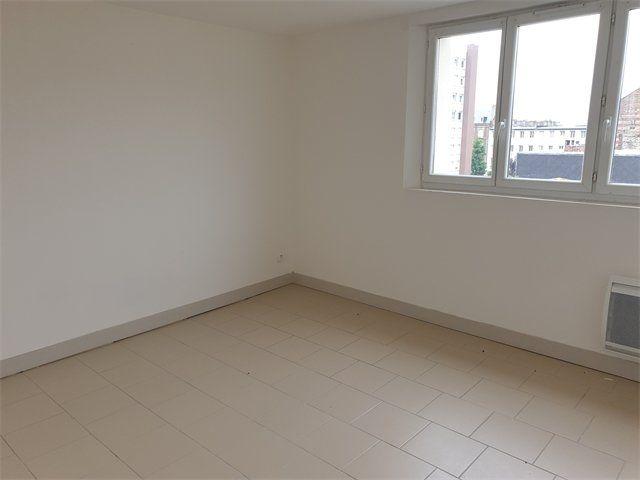 Appartement à louer 3 46.31m2 à Le Havre vignette-5