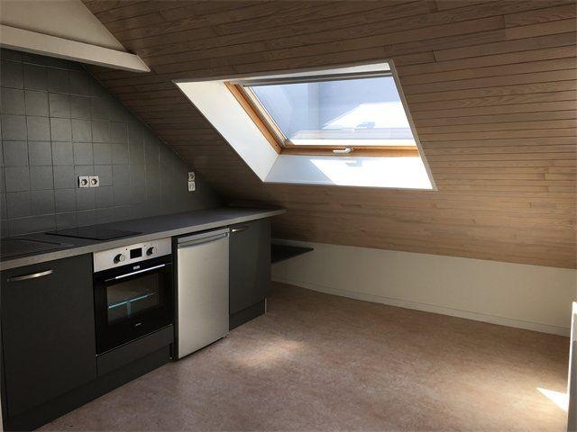 Appartement à louer 1 13.32m2 à Le Havre vignette-1