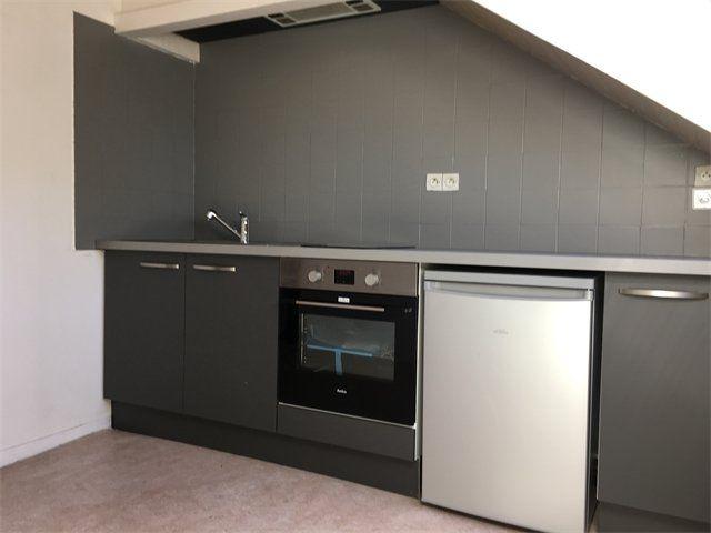Appartement à louer 1 13.32m2 à Le Havre vignette-2