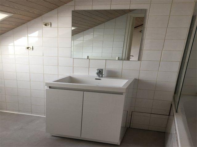 Appartement à louer 1 13.32m2 à Le Havre vignette-3