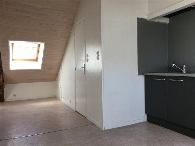 Appartement à louer 1 13.32m2 à Le Havre vignette-4