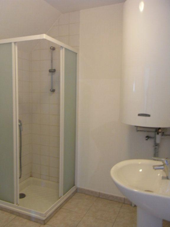Appartement à louer 2 51.1m2 à Toutainville vignette-2