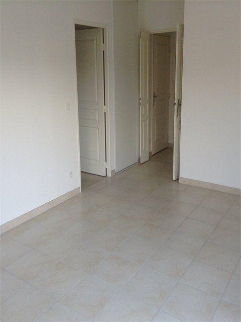 Appartement à louer 2 46.5m2 à Le Havre vignette-4