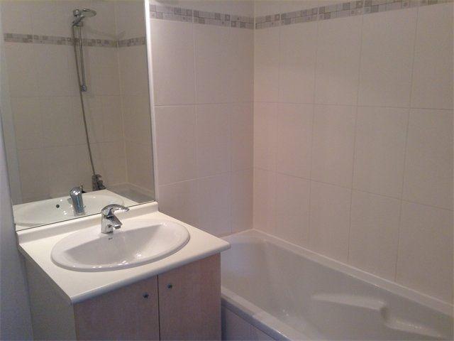 Appartement à louer 2 46.5m2 à Le Havre vignette-5