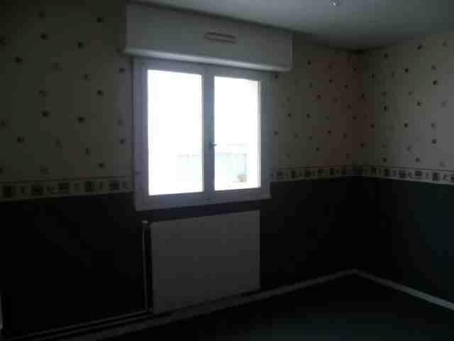 Appartement à louer 4 87.42m2 à Le Havre vignette-3
