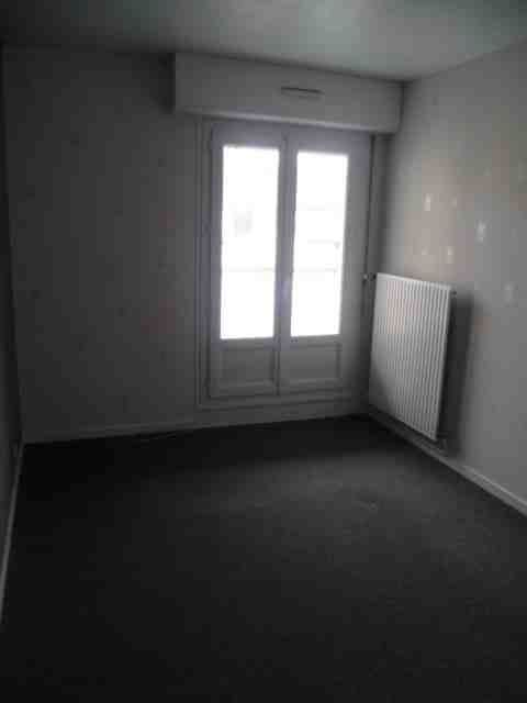 Appartement à louer 4 87.42m2 à Le Havre vignette-4