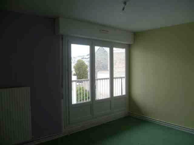 Appartement à louer 4 87.42m2 à Le Havre vignette-5