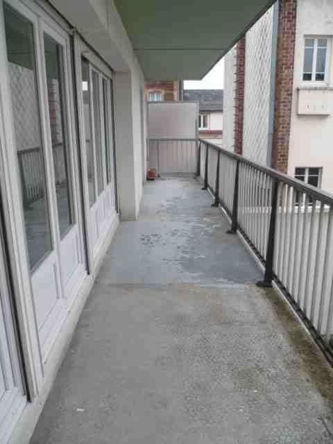 Appartement à louer 4 87.42m2 à Le Havre vignette-6