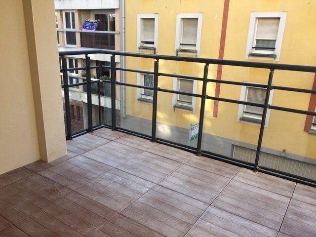 Appartement à louer 3 71.09m2 à Le Havre vignette-1