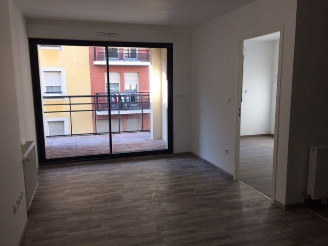 Appartement à louer 3 71.09m2 à Le Havre vignette-3