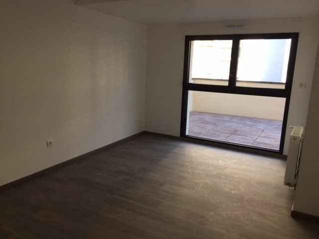 Appartement à louer 3 71.09m2 à Le Havre vignette-6