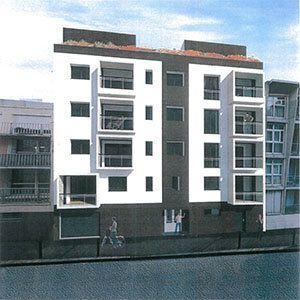 Appartement à louer 3 71.09m2 à Le Havre vignette-7