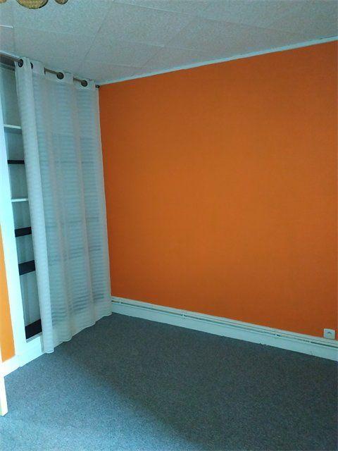 Appartement à louer 1 36.8m2 à Le Havre vignette-2