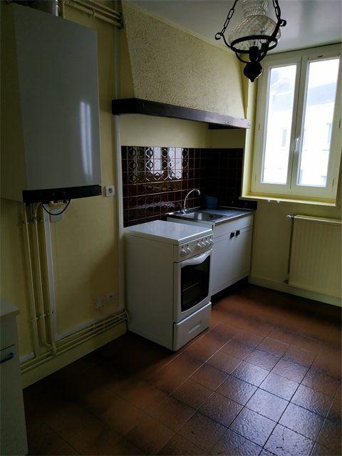 Appartement à louer 1 36.8m2 à Le Havre vignette-3