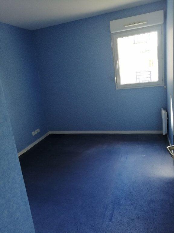 Appartement à louer 2 48.72m2 à Pont-Audemer vignette-5