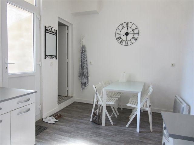 Appartement à louer 1 29.24m2 à Le Havre vignette-3