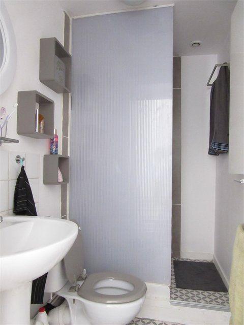 Appartement à louer 1 29.24m2 à Le Havre vignette-5