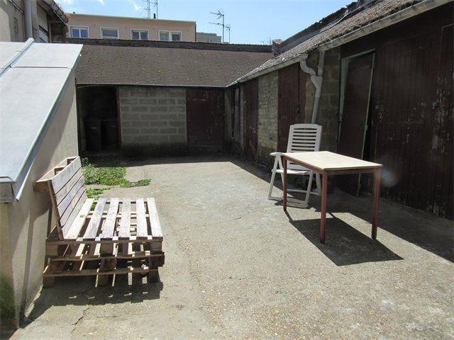 Appartement à louer 1 29.24m2 à Le Havre vignette-6