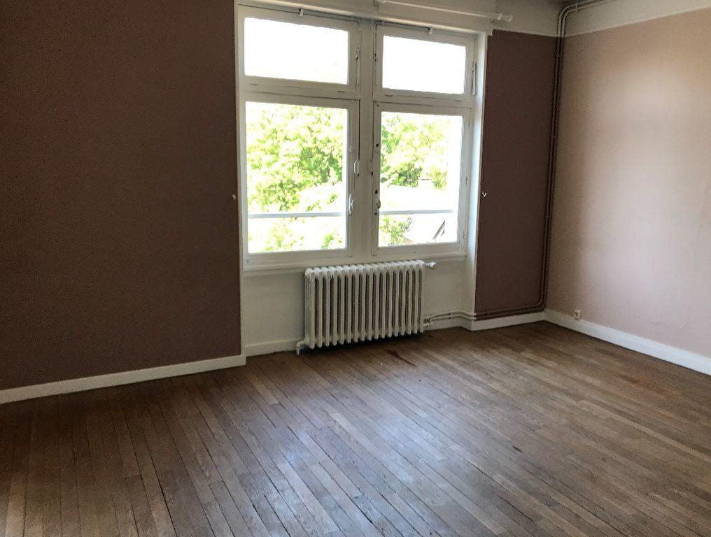 Appartement à louer 3 72.51m2 à Montfort-sur-Risle vignette-4