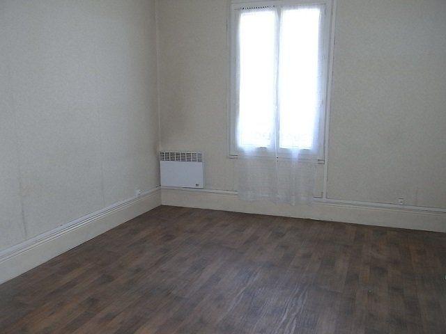 Appartement à louer 1 27.41m2 à Le Havre vignette-1
