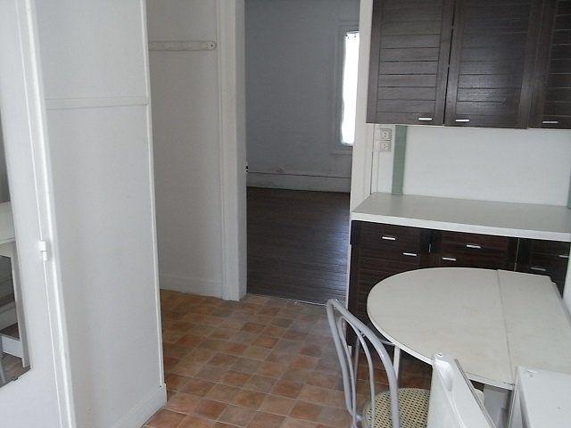 Appartement à louer 1 27.41m2 à Le Havre vignette-2