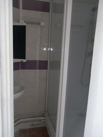 Appartement à louer 1 27.41m2 à Le Havre vignette-4