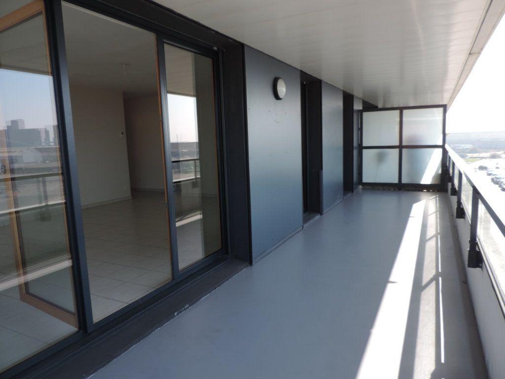 Appartement à vendre 4 82.28m2 à Le Havre vignette-1
