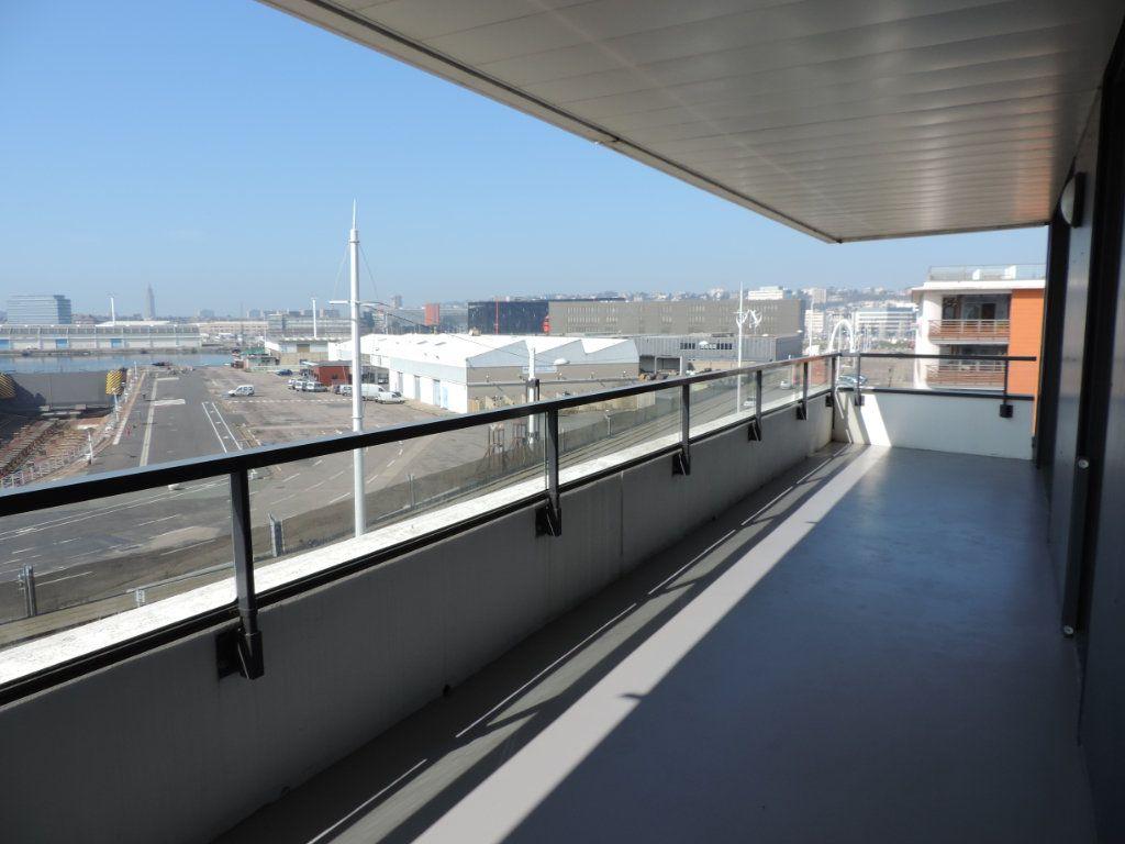 Appartement à vendre 4 82.28m2 à Le Havre vignette-3
