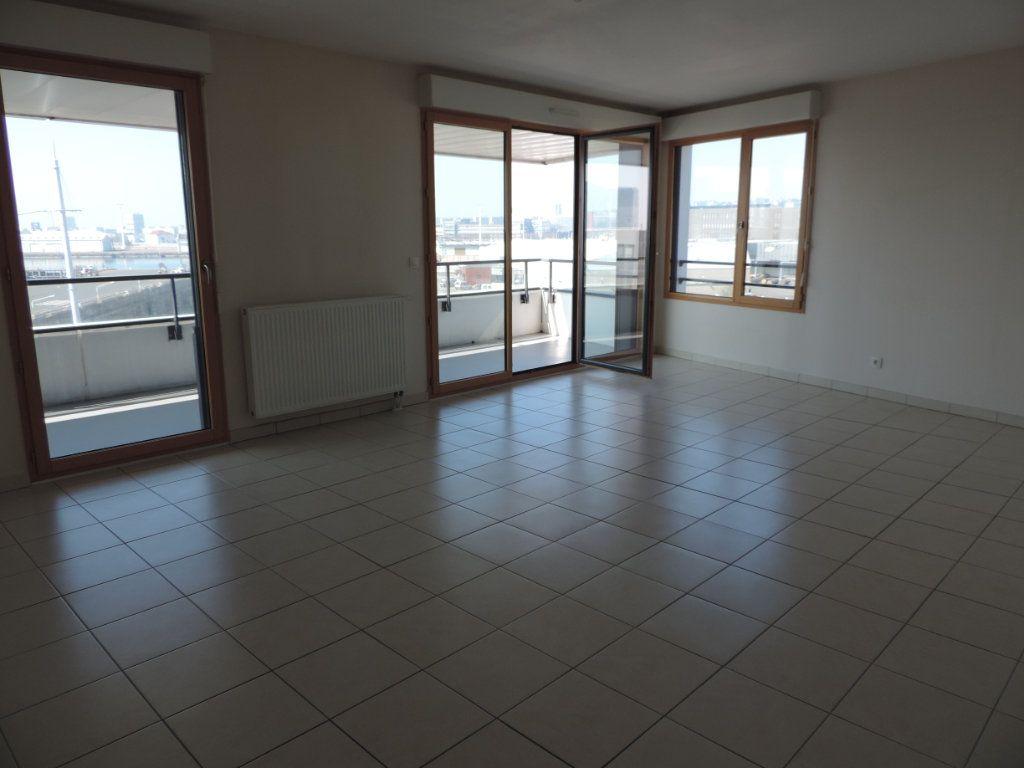 Appartement à vendre 4 82.28m2 à Le Havre vignette-5