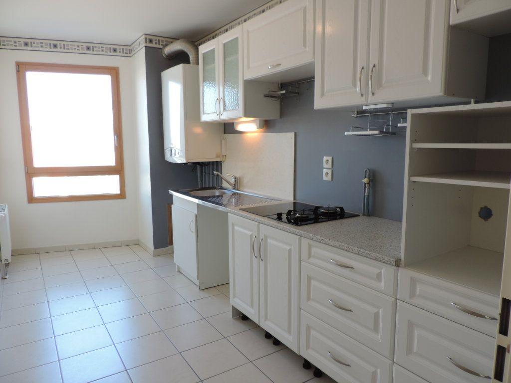 Appartement à vendre 4 82.28m2 à Le Havre vignette-6