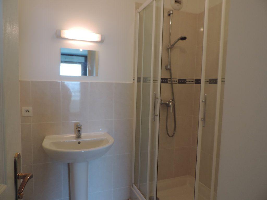 Appartement à vendre 4 82.28m2 à Le Havre vignette-7