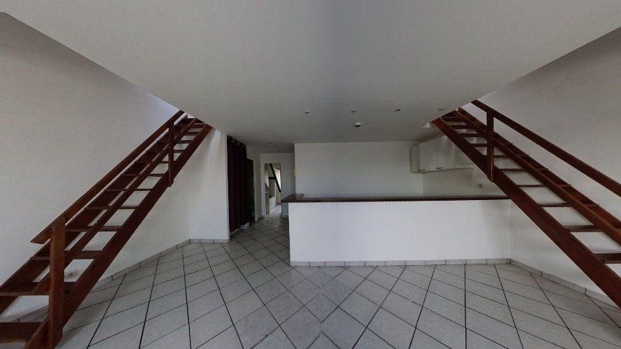 Appartement à louer 3 70.5m2 à Le Havre vignette-1